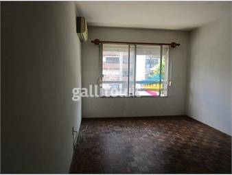 https://www.gallito.com.uy/oportunidad-2-dorm-en-pocitos-inmuebles-14769286