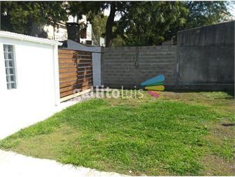 https://www.gallito.com.uy/arteaga-hill-impecable-casa-3-dorm-inmuebles-14770805