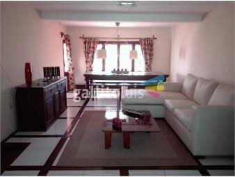 https://www.gallito.com.uy/hermosa-residencia-el-pinar-a-metros-de-giannattasio-inmuebles-14770838