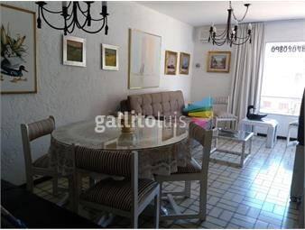 https://www.gallito.com.uy/apartamento-alquiler-en-punta-del-este-099810343-inmuebles-16753786
