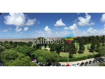 https://www.gallito.com.uy/venta-de-apartamento-en-primera-linea-al-golf-inmuebles-14772087