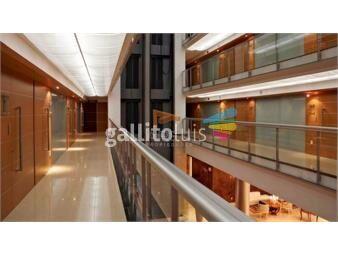 https://www.gallito.com.uy/area-propiedadesoportunidad-con-gastos-comunes-incluidos-inmuebles-14772542