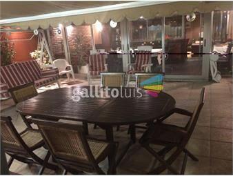 https://www.gallito.com.uy/dueño-vende-primer-piso-con-patio-barbacoa-al-fondo-inmuebles-15477855