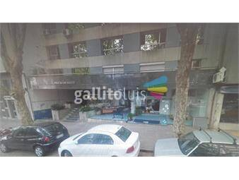 https://www.gallito.com.uy/casa-central-venta-local-deposito-zona-centro-sur-inmuebles-14779158