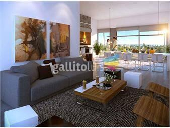 https://www.gallito.com.uy/apto-3-dorm-inmuebles-14789623