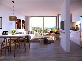 https://www.gallito.com.uy/apto-2-dorm-con-renta-inmuebles-14790096