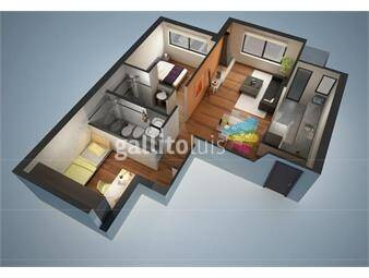 https://www.gallito.com.uy/oportunidad-apto-2-dorm-inmuebles-14794846