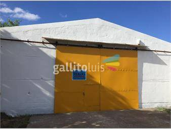 https://www.gallito.com.uy/galpon-con-oficina-inmuebles-17699923