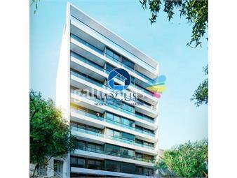 https://www.gallito.com.uy/venta-apartamento-1-dormitorio-con-terraza-centro-cordon-inmuebles-14797700