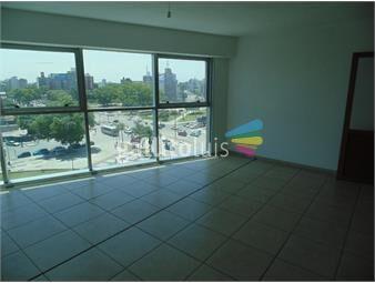 https://www.gallito.com.uy/emblematico-edificio-torre-del-congreso-oficinas-crenta-inmuebles-12947893