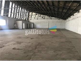 https://www.gallito.com.uy/iza-alquiler-local-industrial-inmuebles-14799111