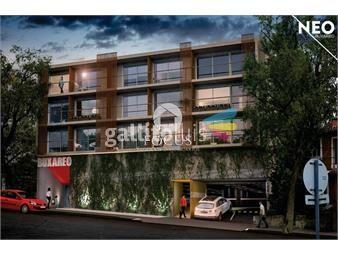 https://www.gallito.com.uy/venta-apartamento-monoambiente-pocitos-inmuebles-14801747