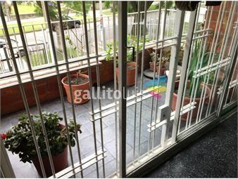 https://www.gallito.com.uy/luminoso-ventilado-lugar-para-estacionar-el-auto-inmuebles-14802218