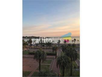 https://www.gallito.com.uy/en-la-rambla-con-paisaje-a-playa-ramirez-y-canteras-inmuebles-15669214