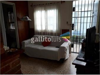 https://www.gallito.com.uy/proxima-al-centro-comercial-de-sayago-buena-locomocion-inmuebles-14804310