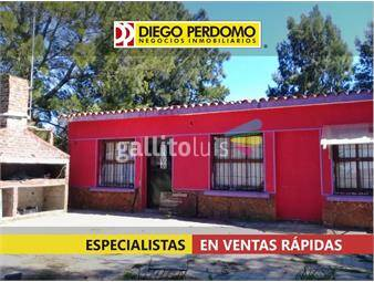 https://www.gallito.com.uy/chacra-de-3-has-en-venta-montevideo-inmuebles-14808273