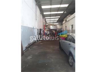 https://www.gallito.com.uy/arenal-grande-y-hocquart-centro-mayorista-entrada-camiones-inmuebles-13210768