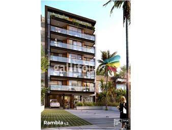 https://www.gallito.com.uy/frente-al-mar-estrena-tu-prox-apartamento-con-nosotros-inmuebles-14798511