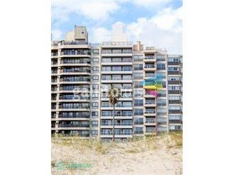 https://www.gallito.com.uy/oportunidad-3-dormitorios-en-suite-rambla-malvin-inmuebles-14816475