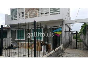 https://www.gallito.com.uy/linda-casita-al-frente-luminosa-comoda-con-patio-y-fondo-inmuebles-14816728