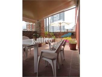 https://www.gallito.com.uy/30-y-gorlero-febrero-apartamento-cgarage-en-el-mejor-lugar-inmuebles-14808427
