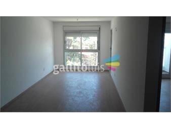 https://www.gallito.com.uy/sucptagorda-espectacular-apartamento-amplio-a-estrenar-inmuebles-14825833