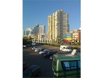 https://www.gallito.com.uy/bonito-apartamento-parada-2-mansa-inmuebles-19361251
