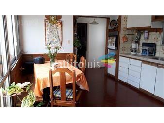 https://www.gallito.com.uy/michigan-solida-y-amplisima-gran-fondo-grandes-ambientes-inmuebles-14828726