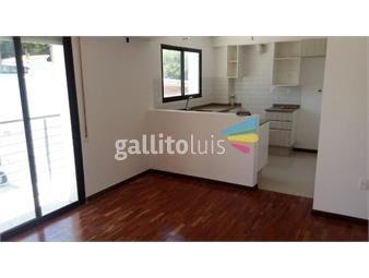 https://www.gallito.com.uy/suc-punta-gorda-a-estrenar-a-pasos-del-club-malvin-inmuebles-14836231