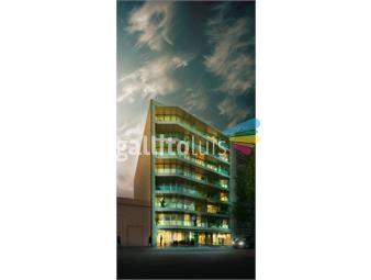 https://www.gallito.com.uy/unidades-de-2-dormitorios-en-gala-point-inmuebles-13578990