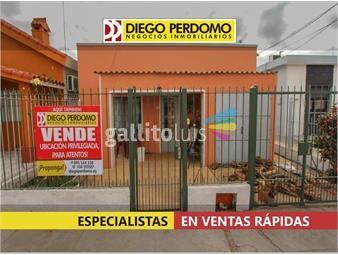 https://www.gallito.com.uy/casa-en-venta-destacada-ubicacion-en-ciudad-de-libertad-inmuebles-14859623