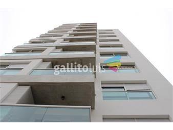 https://www.gallito.com.uy/alquileres-en-edificio-maui-inmuebles-14867866
