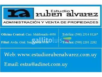 https://www.gallito.com.uy/locarno-casi-av-acropolis-inmuebles-14868213