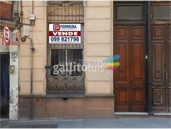 https://www.gallito.com.uy/venta-de-casa-de-3-dormitorios-y-2-baños-azotea-inmuebles-14868331