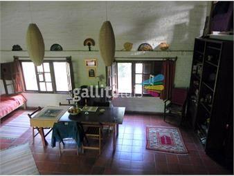 https://www.gallito.com.uy/loft-con-amplios-espacios-sobre-calle-tranquila-inmuebles-14869226