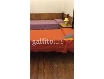 https://www.gallito.com.uy/residencial-estudiantil-femenina-s6800-por-persona-por-mes-inmuebles-13389757