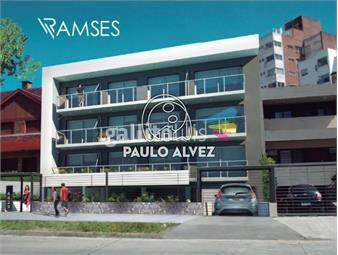 https://www.gallito.com.uy/apartamentos-venta-montevideo-malvin-5093-inmuebles-16209184