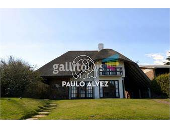 https://www.gallito.com.uy/casas-alquiler-temporal-san-francisco-253-inmuebles-16080548