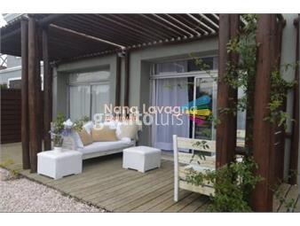 https://www.gallito.com.uy/apartamento-en-bikini-1-dormitorios-inmuebles-16216182