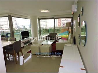 https://www.gallito.com.uy/apartamento-2-dormitorios-inmuebles-16216733