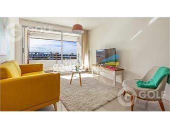 https://www.gallito.com.uy/vendo-apartamento-de-2-dormitorios-con-garaje-para-un-auto-inmuebles-15711533