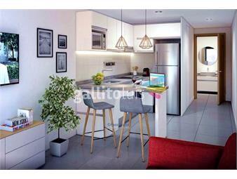 https://www.gallito.com.uy/penthouse-en-venta-de-2-dormitorios-en-cordon-inmuebles-16221872