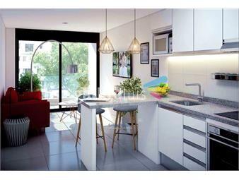 https://www.gallito.com.uy/apartamento-de-2-dormitorios-a-la-venta-en-cordon-inmuebles-16221870
