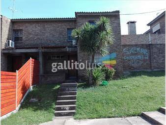 https://www.gallito.com.uy/duplex-en-complejo-juana-de-ibarburu-inmuebles-13723022