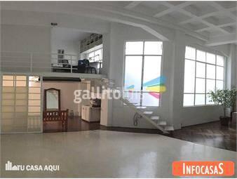 https://www.gallito.com.uy/amplio-no-da-a-la-calle-120-m2-impecable-inmuebles-16224796