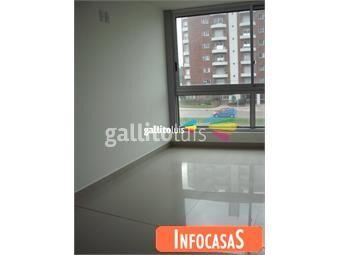 https://www.gallito.com.uy/e-tower-park-fte-2do-monoambiente-s-3700-gs-cs-barbacoa-inmuebles-16224823
