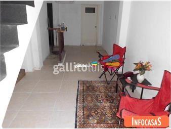 https://www.gallito.com.uy/apartamento-en-sub-suelo-tiene-ventilacion-85-m2-inmuebles-16224845