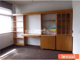 https://www.gallito.com.uy/escritorio-u-oficina-a-1-cuadra-del-notariado-gs-cs-s-3100-inmuebles-16224861