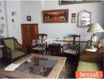 https://www.gallito.com.uy/casa-antigua-5-dorm-gge-x-4-toda-en-una-planta-arriba-2-alt-inmuebles-16224863