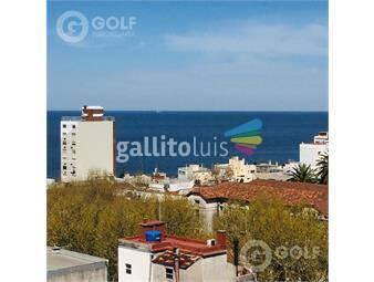https://www.gallito.com.uy/a-pasos-facultad-economia-estrene-en-mayo-2019-inmuebles-15711368